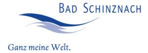Logo Therme Bad Schinzach Schweiz